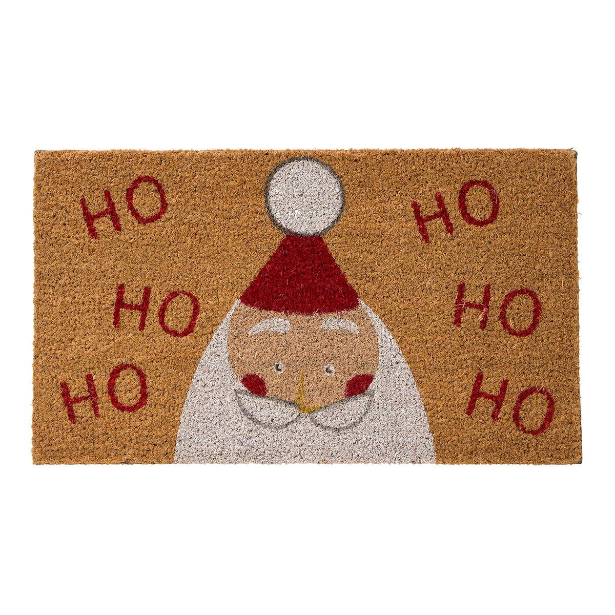 el corte ingles navidad monica geller