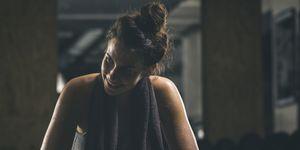 snelle-workout-15-minuten-circuit