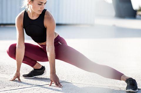 ejercicios cardiovasculares beneficios para la salud mental