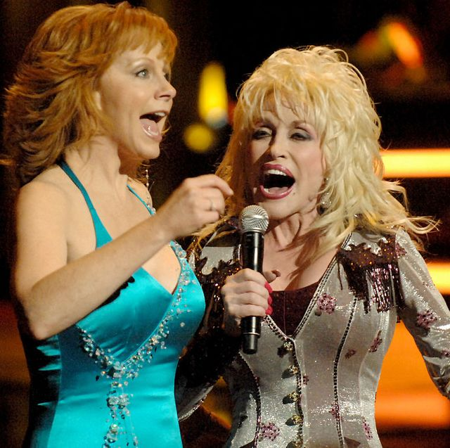 best female country songs