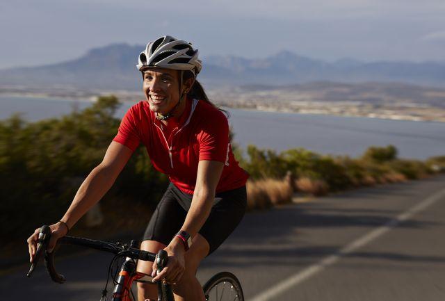 wielrennen fietsen blessures