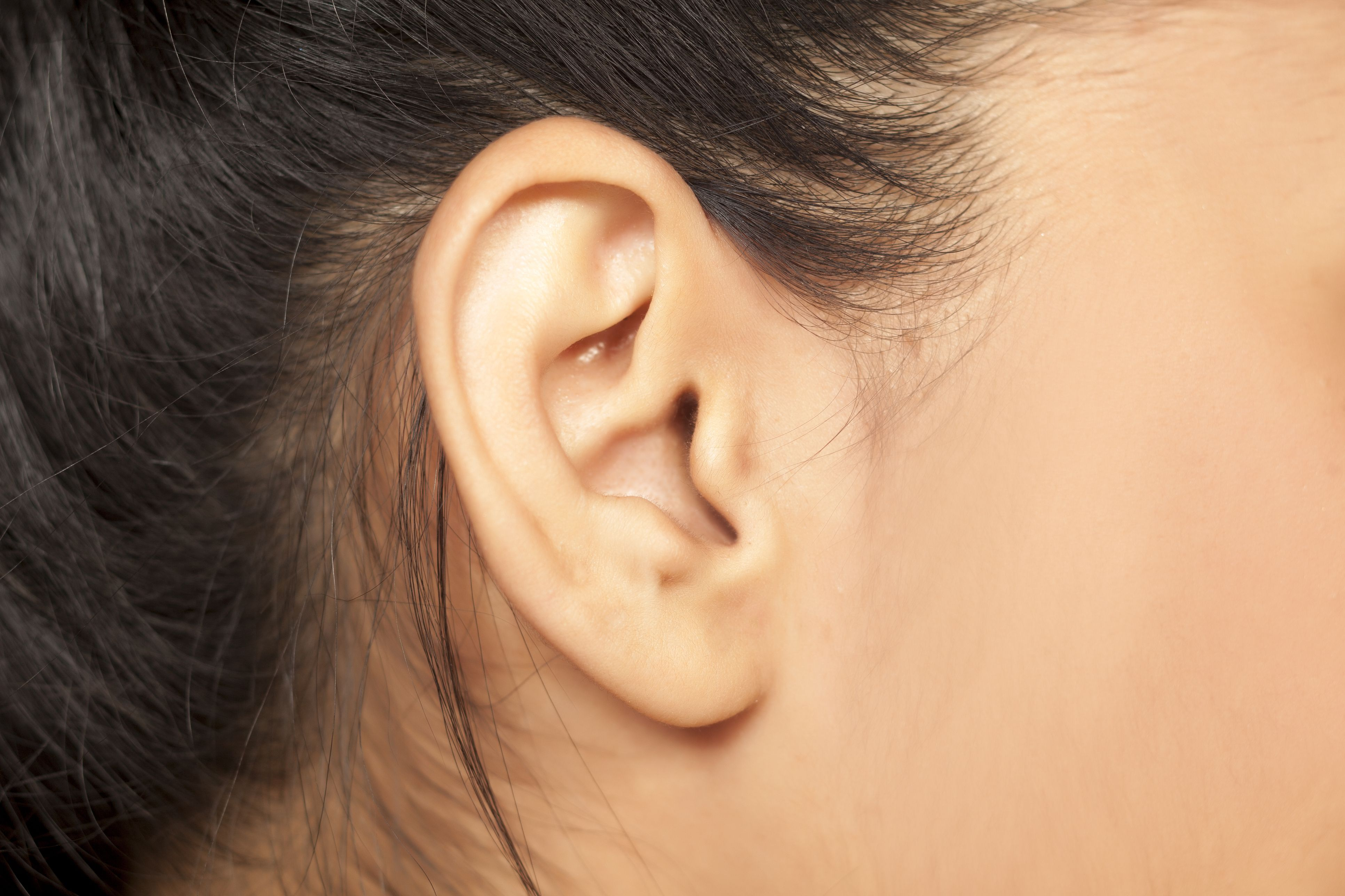 Pimple In Ear: How To Prevent And Treat Ear Acne