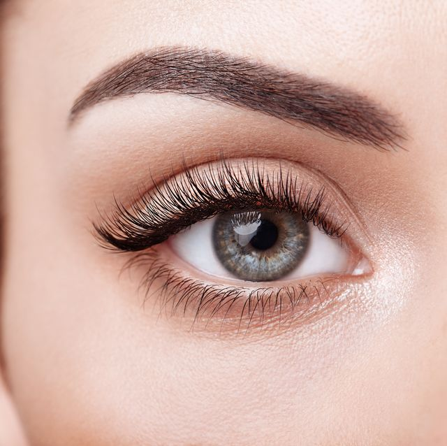The 8 Best Eyelash Growth Serums, and How They Work