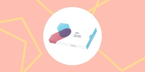 female hormone tests - women's health uk