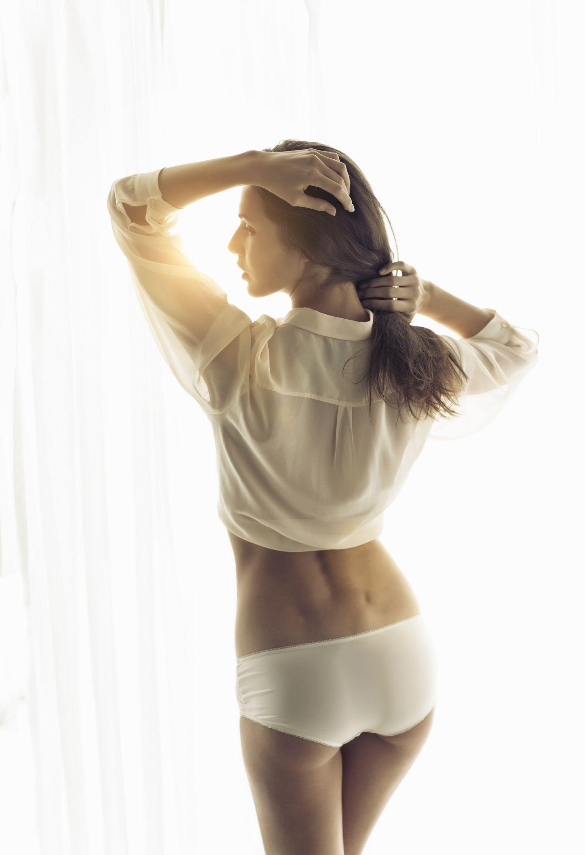 15 Hottest Female Masturbation Tips How To Masturbate For Women