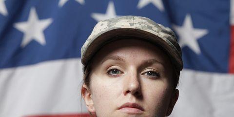 female-military.jpg