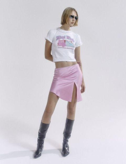 female owned fashion brands uk mimi wade