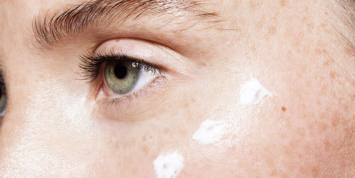 The Top Hydrating Eye Creams to Heal and Rejuvenate Dry Skin