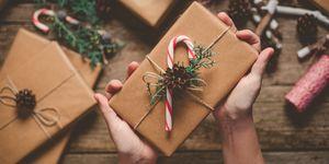 best christmas gift for runners