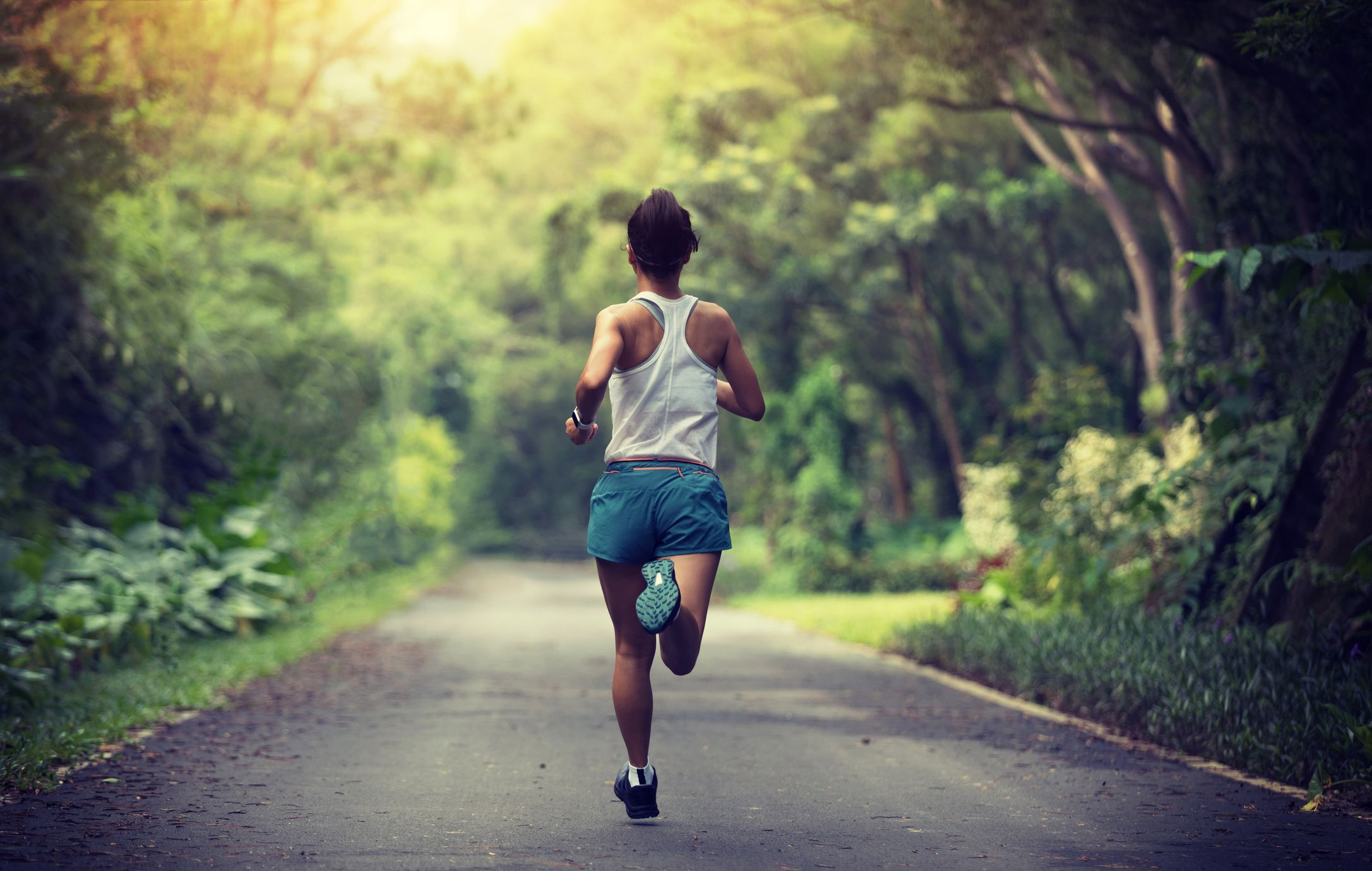 How to make running a habit for longer than the lockdown