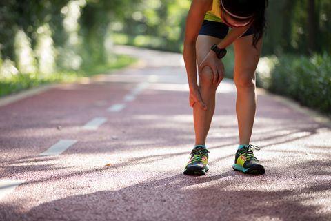 How to Treat Shin Splints | How to Get Rid of Shin Splints