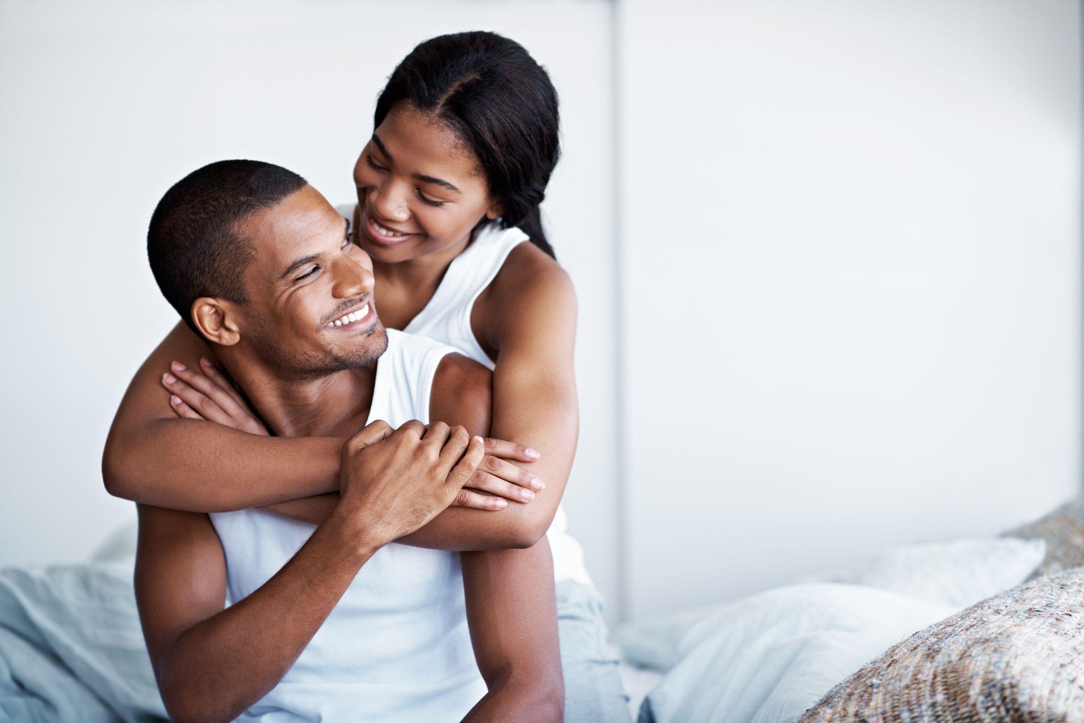 Uk collges sex hot videos free