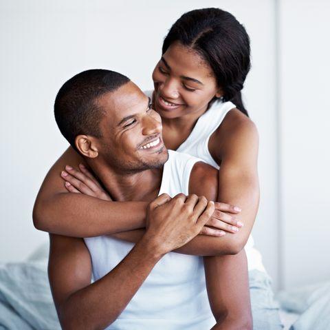 Loss of libido in women: are hormones impacting your sexual desire?