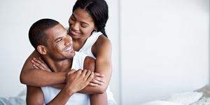 Are hormones impacting your sexual desire?