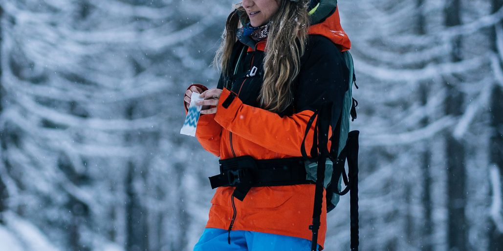Ski Resorts Want You To Pack Your Own Snacks This Season, So Here Are Some of the Best