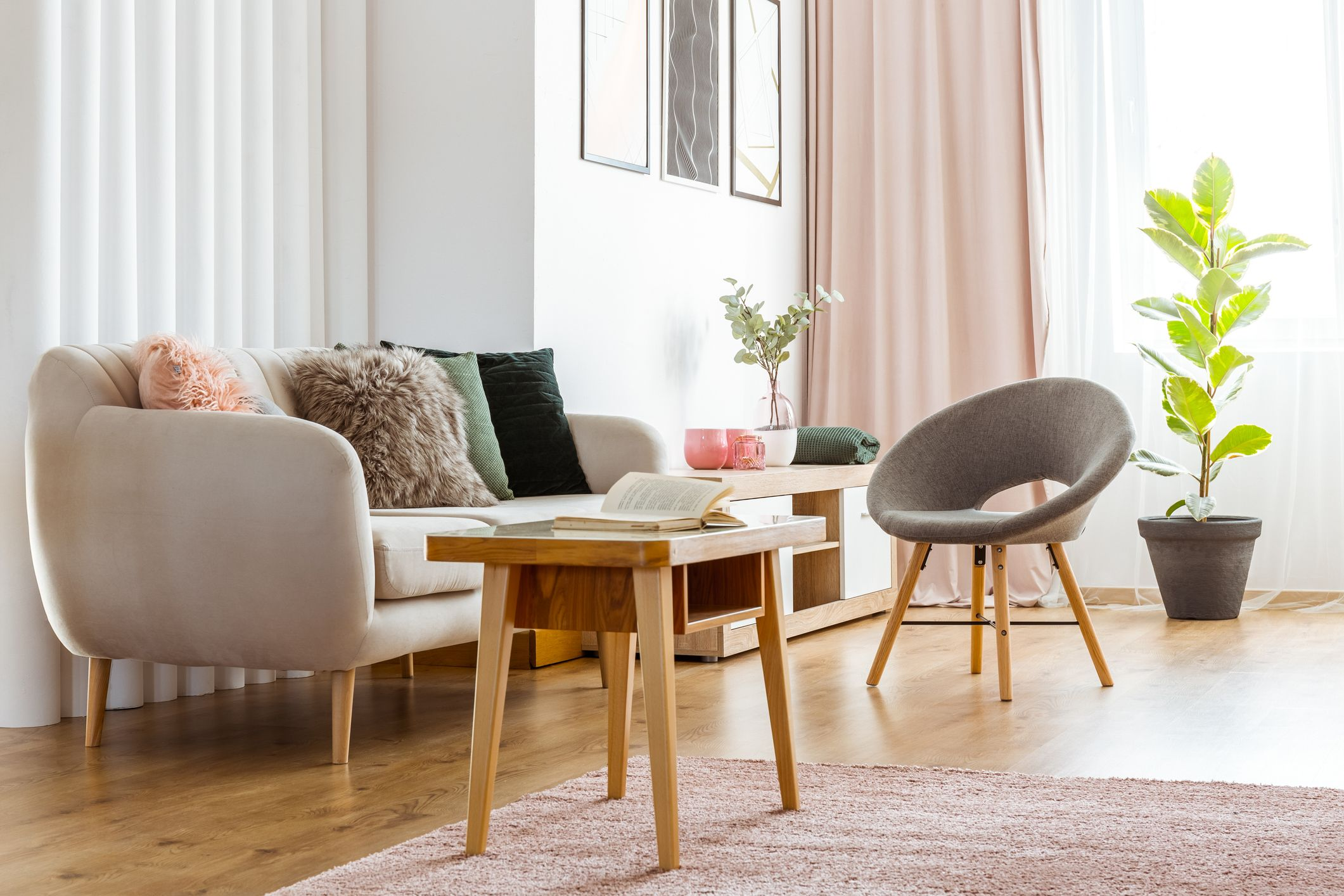 This Is Where You'll Find the Best Furniture and Decor Deals This Memorial Day Weekend