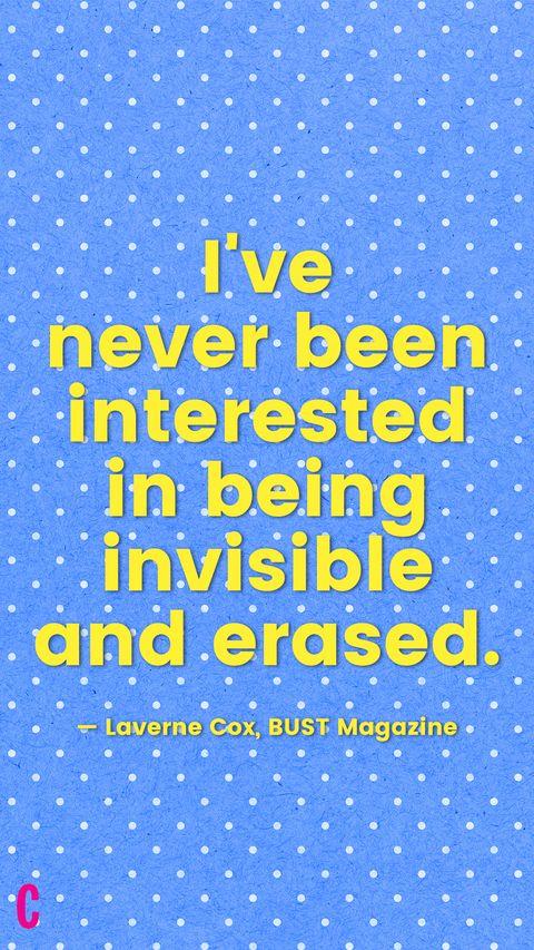 Feminist Quotes Impressive 48 Badass Feminist Quotes