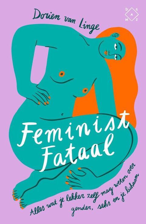 feministen