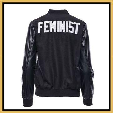 フェミニストに贈りたいギフト