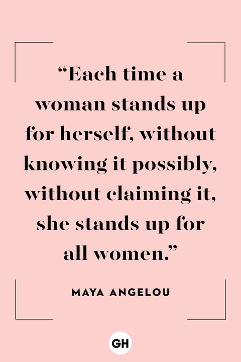Image result for women as equals quotes