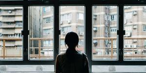 Femminicidi 2019: in Francia sono 70 le vittime da inizio anno