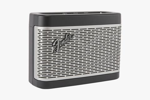 10 best portable bluetooth speakers of 2018 wireless bluetooth speaker reviews. Black Bedroom Furniture Sets. Home Design Ideas