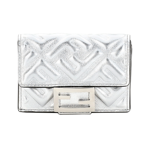 White, Wallet, Fashion accessory, Rectangle, Paper,