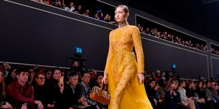 d0ebf45b95f6 The news and views on our radar right now - Harper s Bazaar