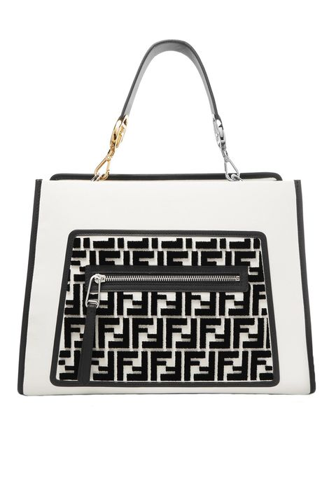 The Best Investment Bags To Buy - Chanel f3836ceeea1e0