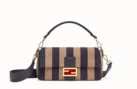 Bag, Handbag, Shoulder bag, Fashion accessory, Brown, Tan, Beige, Messenger bag, Luggage and bags, Strap,