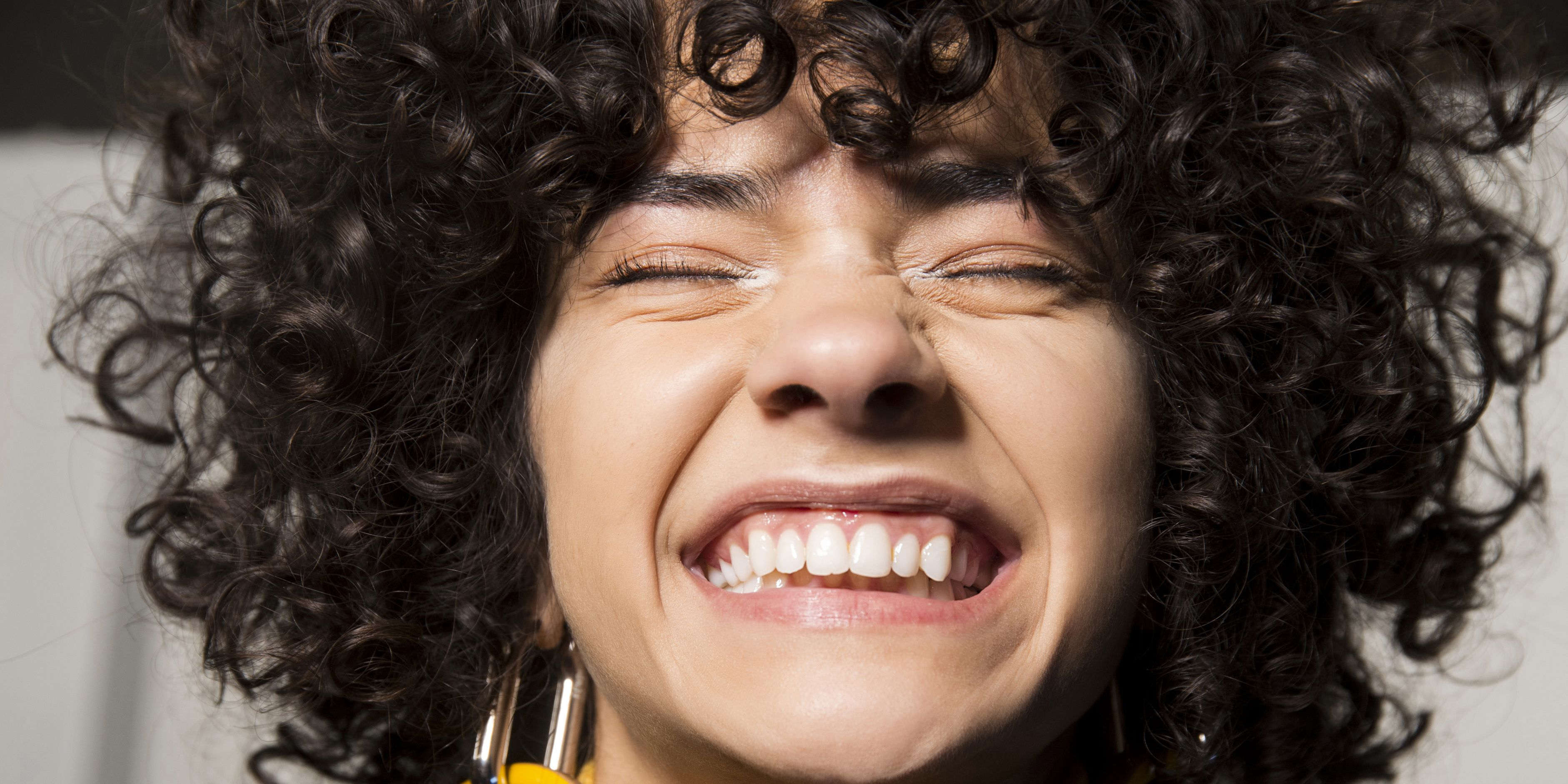 Teeth Whitening Questions Answered