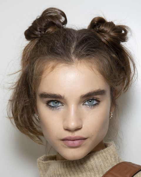 summer hairstyle ideas