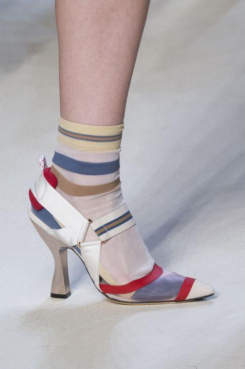 Footwear, High heels, Sandal, Shoe, Red, Leg, Fashion, Human leg, Ankle, Mary jane,
