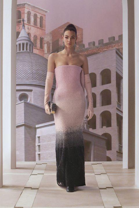 abiti lunghi, haute couture 2022, abiti lunghi da cerimonia, abiti lunghi eleganti, abiti lunghi sexy, vestiti lunghi eleganti, vestiti sexy