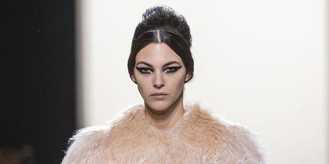 Fendi Couture Fall Winter 2018/19