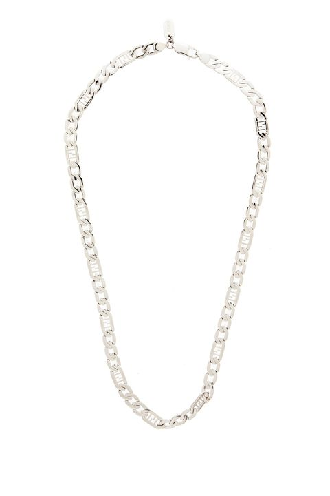 men's chain   fendi chain