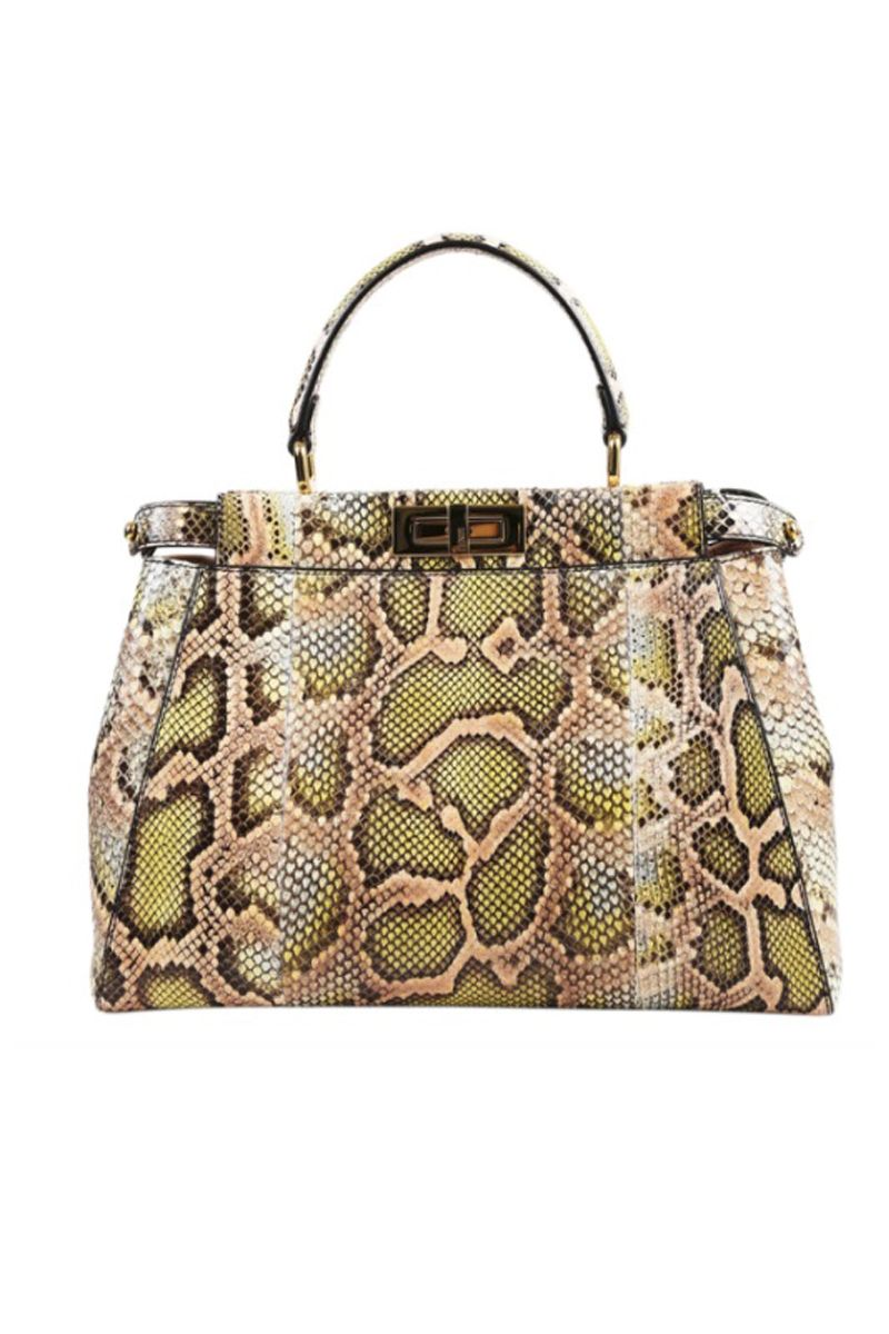 New UK Women/'s 3 IN 1 Quilted Patterned Top-Handle Handbag Purse And Pouch Set
