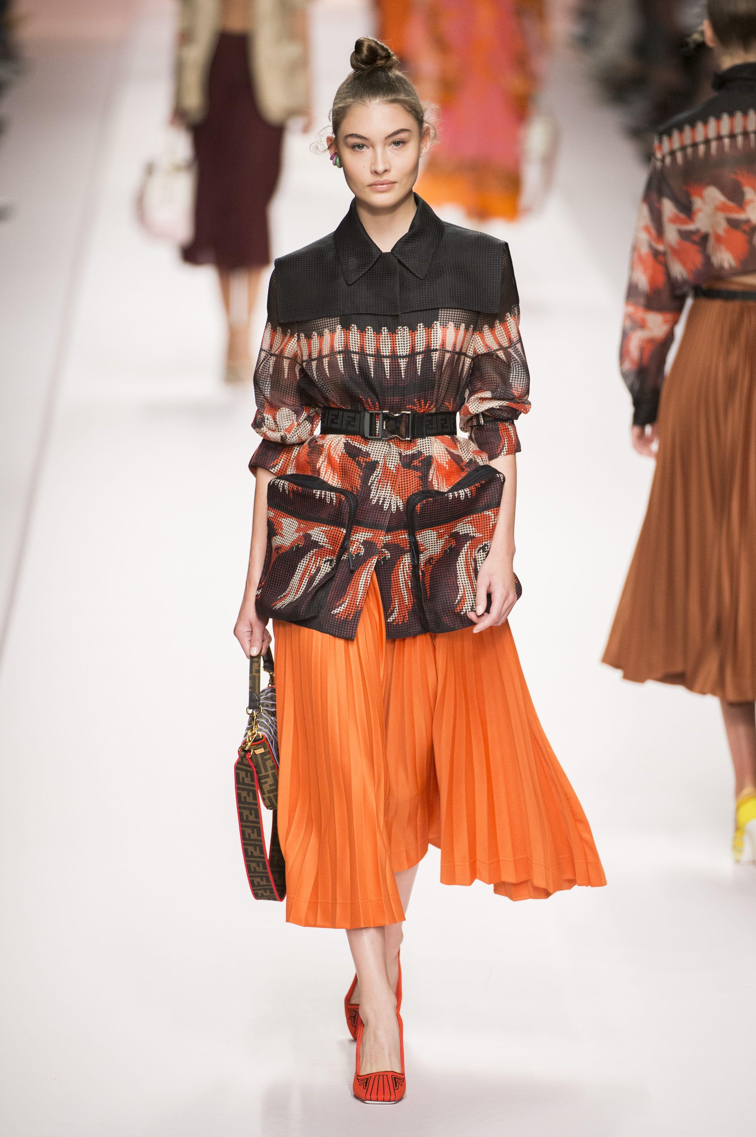 outfit elegante donna, come creare un outfit, come creare outfit perfetti,  outfit anni