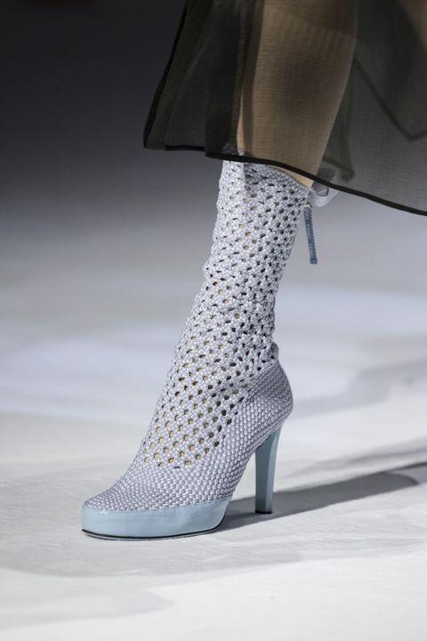 scarpe primavera estate 2021 stivaletti