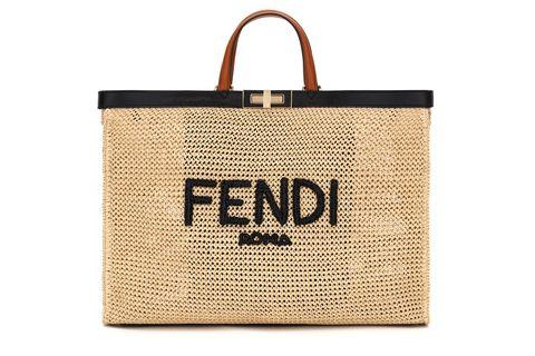 Brown, Bag, Rectangle, Tan, Beige, Shoulder bag, Strap, Fawn, Label, Leather,