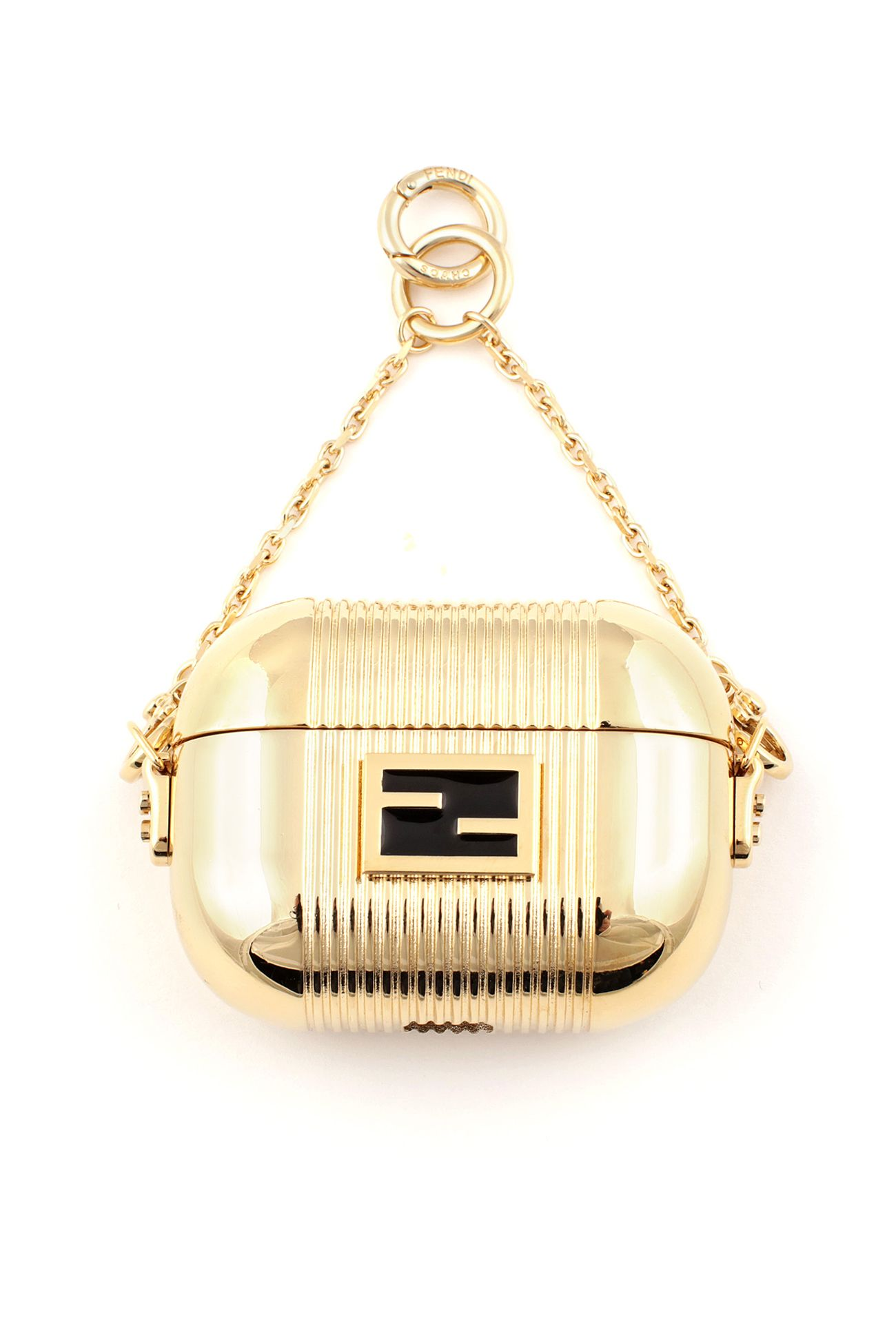 61 Best Luxury Gifts For Women Expensive And Designer Gift Ideas