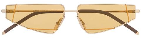 fendi-zonnebril