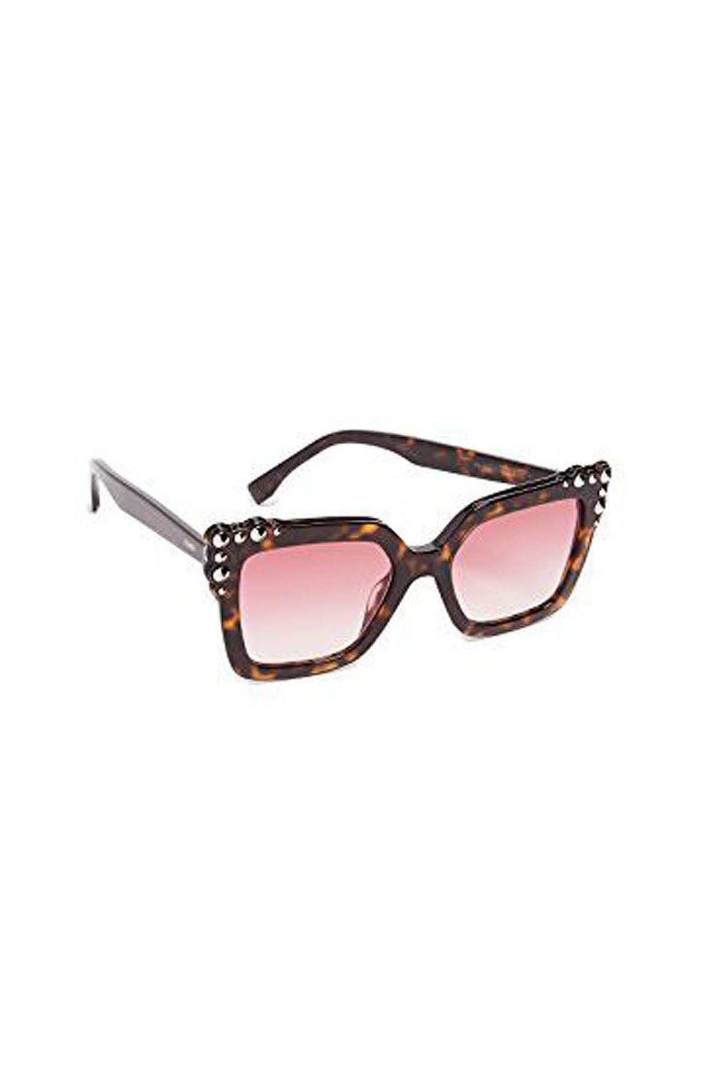 51e0ccdf7a9 32 Best Sunglasses for Women in 2018 - Affordable Sunglasses for Women
