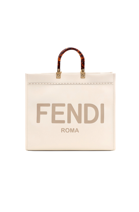 Handbag, Bag, Text, Font, Logo, Fashion accessory, Brand, Shopping bag, Material property, Luggage and bags,