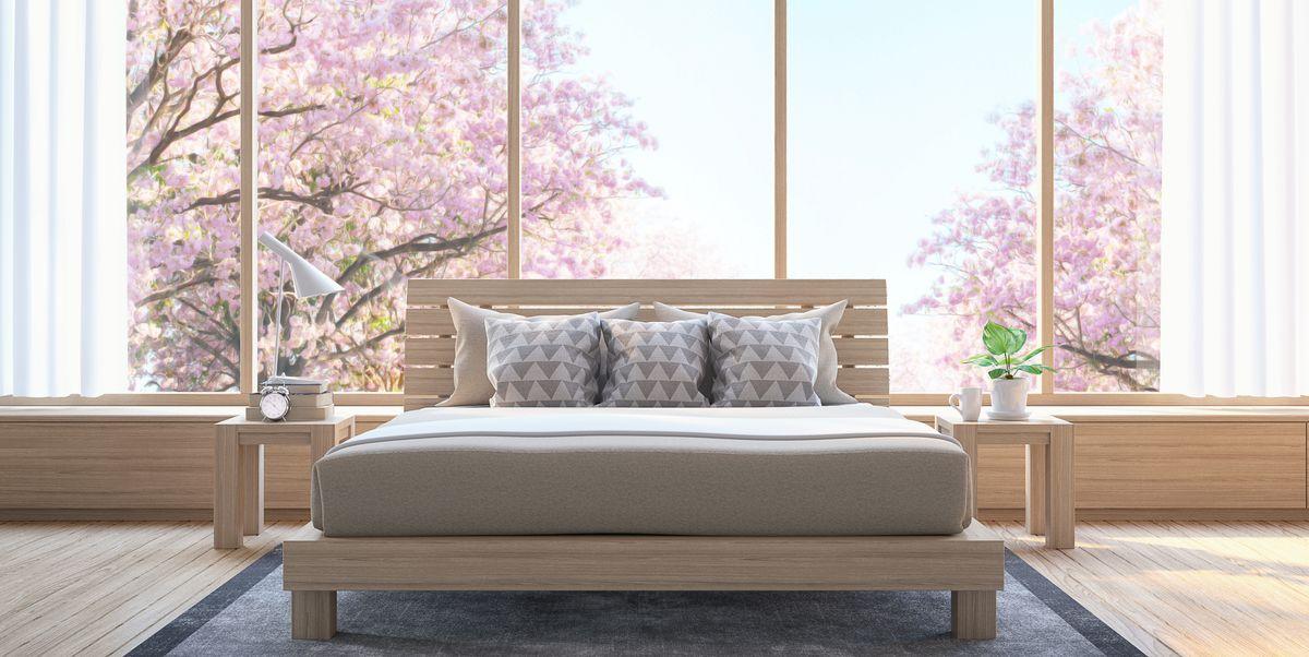 12 Feng Shui Bedroom Ideas Feng Shui Bedroom Decor Tips