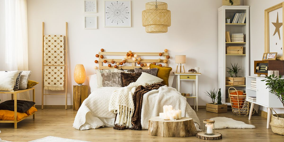 Feng Shui 8 Tips To Feng Shui Your Bedroom And House