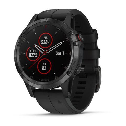 c4ccc19c4 Los mejores relojes deportivos de Amazon para el entrenamiento