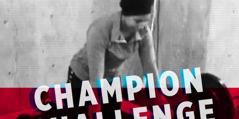 fenlator-champion-challenge.jpg