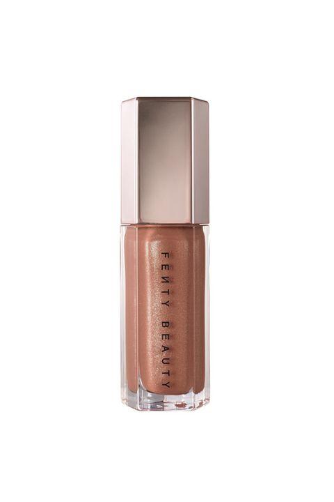 Nail polish, Water, Cosmetics, Product, Beauty, Orange, Nail care, Liquid, Beige, Brown,