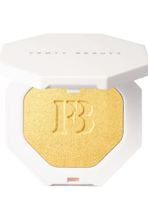 Cheeks Out Freestyle Cream Bronzer by Fenty Beauty #11